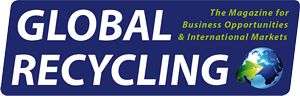 Global Recycling Magazine