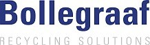 Logo Bollegraaf Recycling Machinery